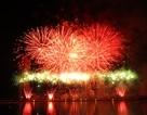 Đà Nẵng: Phát hiện trang thông tin điện tử giả mạo rao bán vé xem pháo hoa