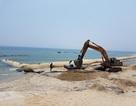 Đề xuất nhiều giải pháp cứu biển Cửa Đại