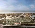 Đột phá đầu tư biệt thự biển bằng giá căn hộ
