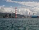 Nhiệt điện Vĩnh Tân 1 xả 1,3 triệu m3 bùn thải: Bộ Công Thương đình chỉ một cán bộ