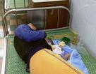 Vụ sản phụ đau quằn quại gần 10 ngày sau sinh: Chỉ là tụ dịch lòng tử cung