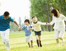 Cân đối tài chính để mua nhà - Bài toán dành cho các gia đình trẻ