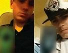 Tên trộm 18 tuổi gốc Việt bị bắt tại Mỹ sau khi đăng ảnh selfie lên mạng xã hội
