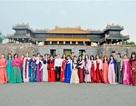 Hấp dẫn cuộc thi viết tiếng Hàn toàn quốc 2017 tại Văn phòng Hàn ngữ Sejong Huế