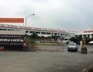 Công ty cân Nhơn Hòa mất trộm 8,5 tỷ đồng: Xác định 4 nghi can
