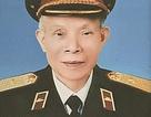 Thiếu tướng Hoàng Đăng Huệ - vị Tướng 3 thời kỳ góp công xây dựng Binh chủng Tăng Thiết Giáp