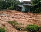 Hòa Bình: Hơn 200.000 học sinh nghỉ học vì mưa lũ