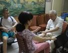 Bác sĩ già 25 năm chữa bệnh miễn phí cho người nghèo