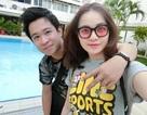 Màn cầu hôn lãng mạn của chàng trai Việt với cô gái Lào