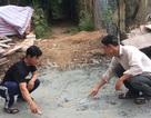 """Chủ nhiệm UBKT Tỉnh ủy Kiên Giang lên tiếng vụ doanh nghiệp bị tố """"cướp"""" đường công cộng!"""