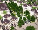 Khu đô thị mới là điểm sáng trên thị trường bất động sản Bắc Giang