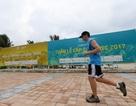 Sắc màu APEC tràn ngập đường phố Đà Nẵng