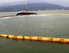 """10.000 lít dầu DO trong tàu đắm """"bốc hơi"""" khó hiểu"""