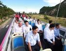 Độc đáo tour tham quan Sơn Trà Đà Nẵng với Coco Bus Tour tuyến N2