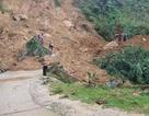 37 người chết và mất tích do mưa lũ ở Quảng Nam