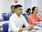 Khai giảng chương MBA quốc tế dành cho nhà quản lý và lãnh đạo