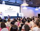 Sakura vinh dự đồng hành cùng Hội nghị Da liễu Đông Dương