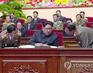 """Triều Tiên bổ nhiệm lại các vị trí """"đầu não"""" của chương trình vũ khí"""
