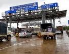 Giảm vé 5.000 đồng/xe khi qua trạm BOT Nam Bình Định từ 1/1/2018
