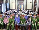 34 cán bộ Hải quan An Giang sắp hầu tòa