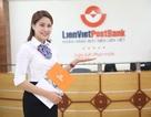LienVietPostBank tiếp xúc nhà đầu tư trước ngày lên UPCoM