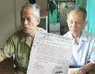 """Vụ """"khui"""" gần 3.000 hồ sơ người có công giả: Bắc Ninh nói 2 lão nông tuân thủ pháp luật"""