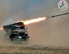 Nga tăng cường oanh tạc, Syria chuẩn bị mở trận đánh cuối ở Idlib