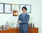 Thăng hoa chất lượng bia Nhật