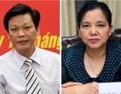 Bổ nhiệm Trịnh Xuân Thanh: Thủ tướng kỷ luật 2 Thứ trưởng