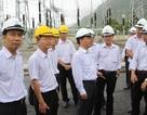 Trường hợp xấu nhất vẫn có điện phục vụ APEC