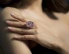 Lộ diện món trang sức đắt nhất hành tinh có giá 1618 tỷ đồng