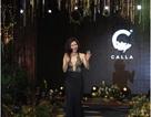 Vedette Minh Tú toả sáng trong đêm CALLA LUXURY SHOW 2017