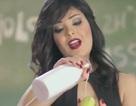 Ca sĩ bị phạt tù vì lồng ghép nội dung khiêu dâm trong MV