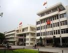 Vụ làm trái Nghị định của Chính phủ ở Bắc Giang: Cần đẩy mạnh tinh thần xử lý nghiêm của Đảng