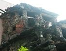 Khó tin với những ngôi nhà kỳ lạ chỉ có ở Việt Nam