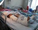 Bộ Y tế: 3 vấn đề BV Chợ Rẫy cần làm rõ
