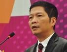 Bộ trưởng Công Thương: Doanh nghiệp còn phàn nàn là vẫn chưa hoàn thành nhiệm vụ