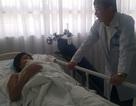 TP HCM: Bãi bỏ quy định tuyển dụng bác sĩ phải có hộ khẩu thành phố