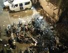 Hai vụ nổ bom rung chuyển thủ đô của Indonesia, 5 người chết