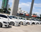 Ô tô giảm giá 150 triệu đồng: Cố chờ 2018 mua xe rẻ