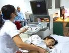 Sản phụ mắc bệnh tim 4 lần ngừng thở, ngừng tim vì hậu sản