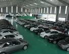Ô tô 189 triệu đồng tràn về: Khó cưỡng lại xe giá rẻ