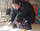 Cô giáo bản nghèo, cống hiến tuổi thanh xuân cho học sinh vùng cao