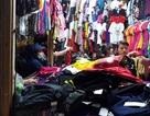 Gần 300 hộ kinh doanh tại chợ Hà Tĩnh đã được gia hạn 20 năm
