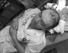 Hà Nội: Bác sĩ bị đánh bất tỉnh, theo dõi chấn thương sọ não