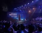 Galaxy S8 chính thức ra mắt tại Việt Nam, giá 18,5 triệu đồng