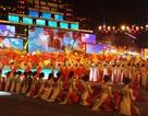 Thủ tướng Nguyễn Xuân Phúc dự Lễ hội Hoa phượng đỏ Hải Phòng 2017