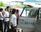 Đi Nội Bài chỉ 150 ngàn đồng: Taxi sân bay thời dìm nhau đến 'chết'
