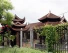 Nhà cổ 650 tỷ đồng: Đại gia Đà Nẵng khiến dân chơi ngả mũ
