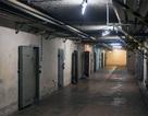 Phát hiện mạng lưới nhà tù bí mật của UAE